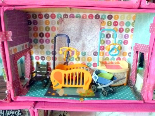 chambre bébé fannyJPG